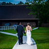Krystal and Damaian wedding  - July 2018-433