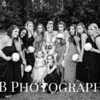 Krystal and Damaian wedding  - July 2018-374