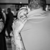 Krystal and Damaian wedding  - July 2018-720