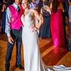 Krystal and Damaian wedding  - July 2018-721