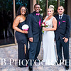 Krystal and Damaian wedding  - July 2018-334