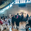 Krystal and Damaian wedding  - July 2018-285