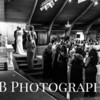 Krystal and Damaian wedding - July 2018-152