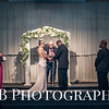 Krystal and Damaian wedding  - July 2018-242