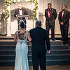 Krystal and Damaian wedding  - July 2018-210