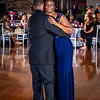 Krystal and Damaian wedding  - July 2018-521