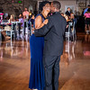 Krystal and Damaian wedding  - July 2018-520