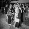 Krystal and Damaian wedding  - July 2018-729