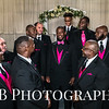 Krystal and Damaian wedding - July 2018-55