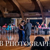 Krystal and Damaian wedding  - July 2018-580