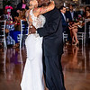 Krystal and Damaian wedding  - July 2018-495