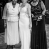 Krystal and Damaian wedding  - July 2018-313