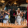 Krystal and Damaian wedding - July 2018-139
