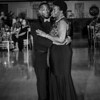 Krystal and Damaian wedding  - July 2018-535