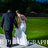 Krystal and Damaian wedding  - July 2018-434