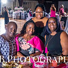 Krystal and Damaian wedding  - July 2018-578