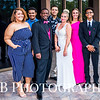 Krystal and Damaian wedding  - July 2018-330