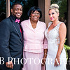 Krystal and Damaian wedding  - July 2018-320