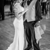 Krystal and Damaian wedding  - July 2018-741