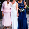 Krystal and Damaian wedding  - July 2018-312