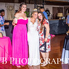 Krystal and Damaian wedding  - July 2018-603
