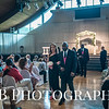 Krystal and Damaian wedding  - July 2018-287
