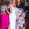 Krystal and Damaian wedding  - July 2018-624
