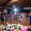Krystal and Damaian wedding  - July 2018-519