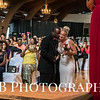 Krystal and Damaian wedding - July 2018-136