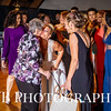 Krystal and Damaian wedding  - July 2018-731