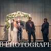 Krystal and Damaian wedding  - July 2018-236