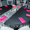 Krystal and Damaian wedding - July 2018-6