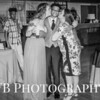 Krystal and Damaian wedding  - July 2018-604