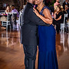 Krystal and Damaian wedding  - July 2018-523