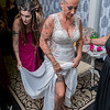 Krystal and Damaian wedding  - July 2018-69