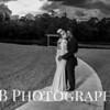 Krystal and Damaian wedding  - July 2018-425