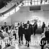 Krystal and Damaian wedding  - July 2018-286