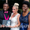 Krystal and Damaian wedding - July 2018-227