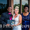 Krystal and Damaian wedding  - July 2018-327