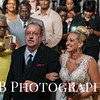 Krystal and Damaian wedding - July 2018-127
