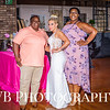Krystal and Damaian wedding  - July 2018-606