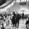 Krystal and Damaian wedding  - July 2018-292
