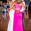 Krystal and Damaian wedding  - July 2018-557