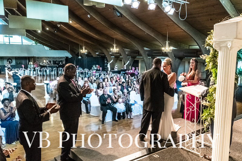 Krystal and Damaian wedding - July 2018-203
