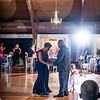 Krystal and Damaian wedding  - July 2018-579