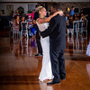 Krystal and Damaian wedding  - July 2018-480