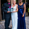 Krystal and Damaian wedding  - July 2018-322