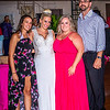 Krystal and Damaian wedding  - July 2018-626