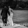 Krystal and Damaian wedding  - July 2018-435