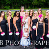 Krystal and Damaian wedding  - July 2018-342
